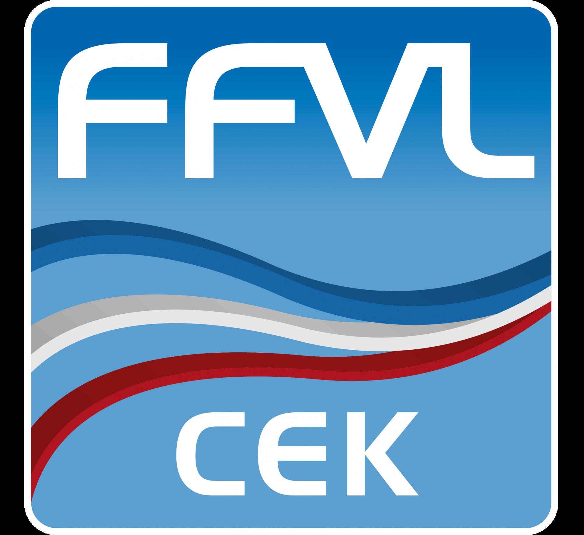 EFK. Ecoles Françaises de Kite