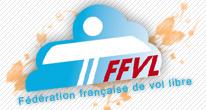 F.F.V.L
